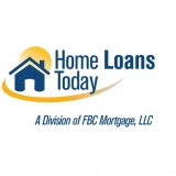 homeloanstoday's picture