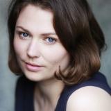Hazel Neighbour's picture