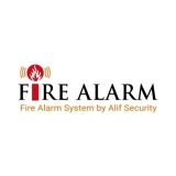 firealarmhouston's picture