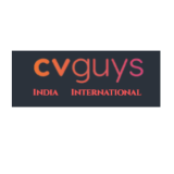 cvguys's picture