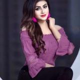nikitabansal's picture