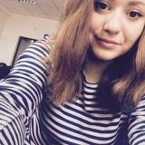 Sasharobin's picture