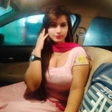 fathimakhan10's picture