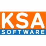 KSA SOFTWARE TECHNOLOGY LLP's picture