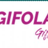 gifola's picture