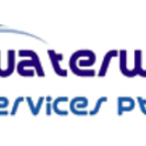 waterwizeservices's picture