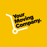 YourMovingCompany's picture