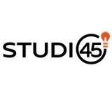 studio45ahmedabad's picture