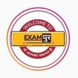 exampur's picture