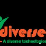 adiversetech's picture