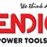 endicopowertools's picture
