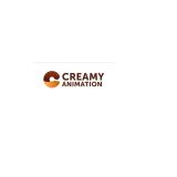 creamyanimation's picture