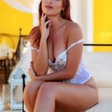escortsgirlskolkata's picture
