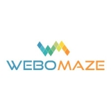 WebomazePtyLtd's picture