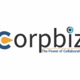 corpbiz99's picture