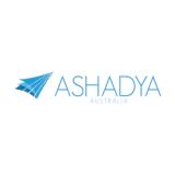 ashadya's picture
