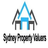 sydneyproperty's picture