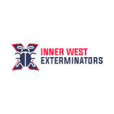 Pest Control Inner West's picture