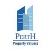 perthpropertyvaluations's picture