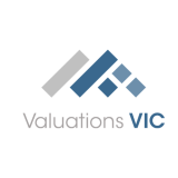valuationsvic's picture