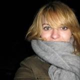 claireb's picture