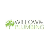 willowplumbing's picture
