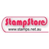 stampstore's picture