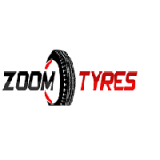zoomtyres's picture
