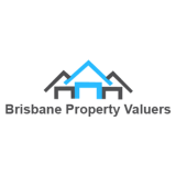 brisbanepropertyvaluations's picture