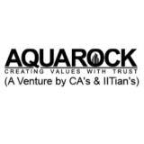 aquarock's picture