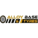 alloybase's picture
