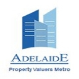 adelaidepropertyvaluations's picture