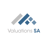 valuationssa's picture