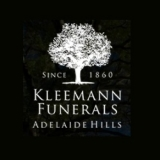 adelaidefunerals's picture