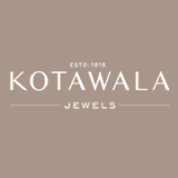 kotawalajewels's picture