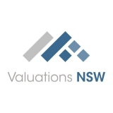valuationsnsw's picture