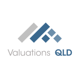 valuationsqld's picture