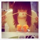 Marilia's picture