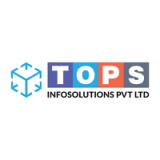 topsinfosolutions's picture