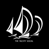 yachtysocial's picture