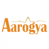 aarogyahmsindia's picture