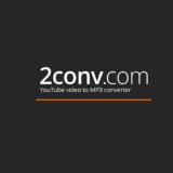 2Conv's picture