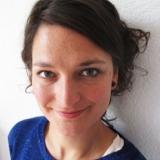 Alicia Farrow's picture