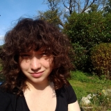 Daisy Jarrett's picture