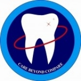 jindaldentalclinic's picture