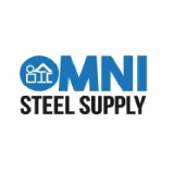 omnisteelsupply's picture