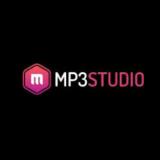 MP3Studio's picture