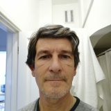 Giorgos's picture