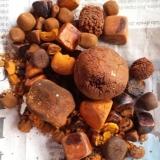 gallstones808's picture