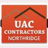contractorsnorthridge's picture